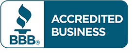 BBB Accredited Plumber
